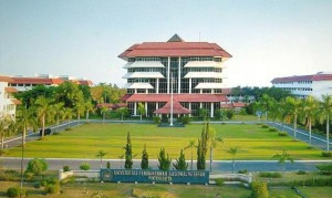 UPN-Yogyakarta