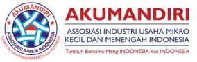 Assosiasi IUMKM Indonesia